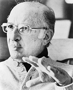 Best quotes by Bernard Malamud