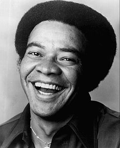 Best quotes by Bill Withers