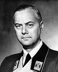 Best quotes by Alfred Rosenberg