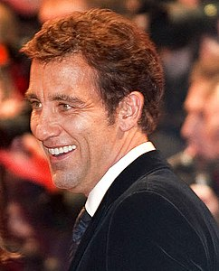 Best quotes by Clive Owen