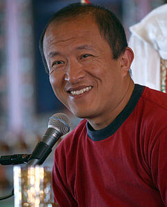 Best quotes by Dzongsar Jamyang Khyentse Rinpoche