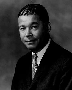 Best quotes by Edward Brooke