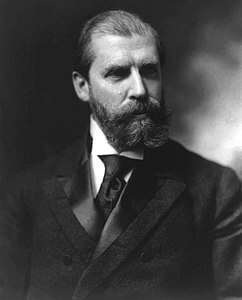 Best quotes by Charles Evans Hughes