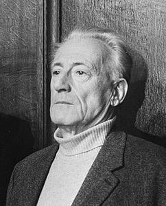 Best quotes by Henri Lefebvre