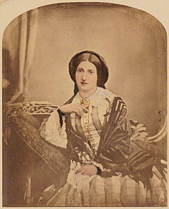 Best quotes by Isabella Beeton