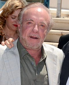 Best quotes by James Caan