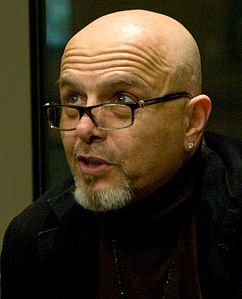 Best quotes by Joe Pantoliano