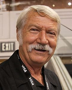 Best quotes by Bela Karolyi