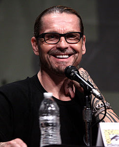 Best quotes by Kurt Sutter