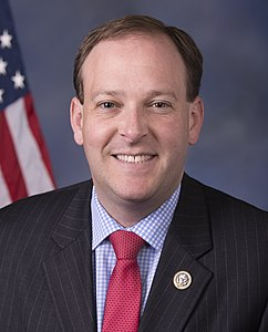 Best quotes by Lee Zeldin