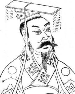 Best quotes by Liu Bei