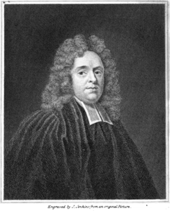 Best quotes by Matthew Henry