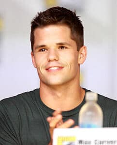 Best quotes by Max Carver