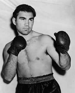 Best quotes by Max Schmeling