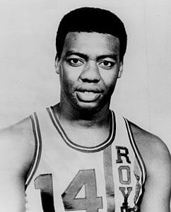Best quotes by Oscar Robertson