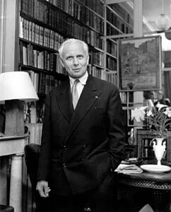 Best quotes by Louis Aragon