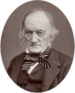 Best quotes by Richard Owen