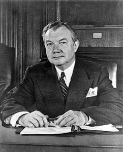 Best quotes by Robert H. Jackson