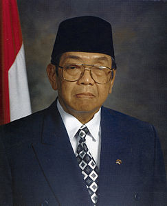 Best quotes by Abdurrahman Wahid