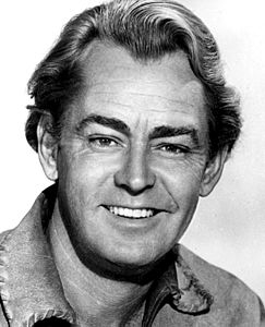 Best quotes by Alan Ladd