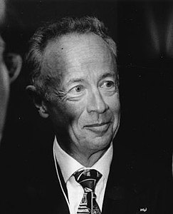 Best quotes by Andy Grove
