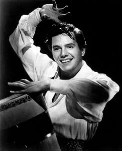 Best quotes by Desi Arnaz