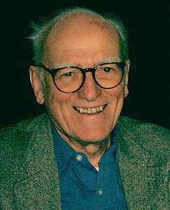 Best quotes by Donald E. Westlake