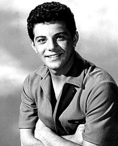 Best quotes by Frankie Avalon