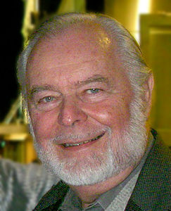 Best quotes by G. Edward Griffin