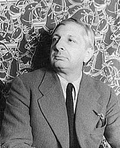 Best quotes by Giorgio de Chirico