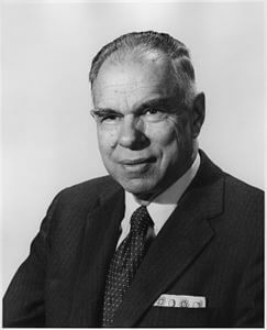 Best quotes by Glenn T. Seaborg