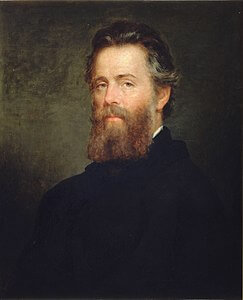 Best quotes by Herman Melville