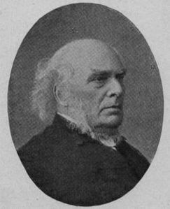 Best quotes by Horatius Bonar