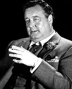 Best quotes by Jackie Gleason