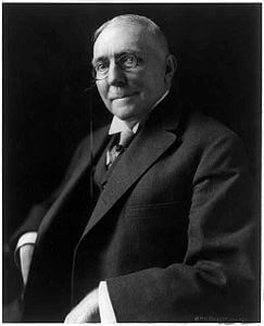 Best quotes by James Whitcomb Riley