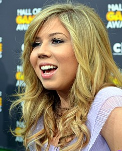 Best quotes by Jennette McCurdy