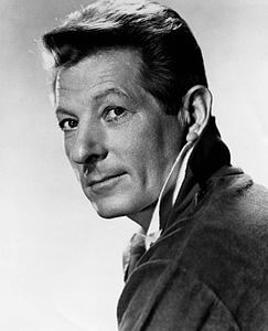 Best quotes by Danny Kaye