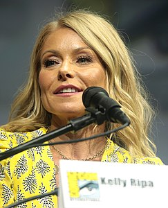 Best quotes by Kelly Ripa