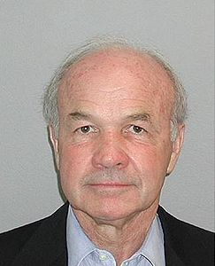 Best quotes by Kenneth Lay