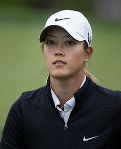 Best quotes by Michelle Wie