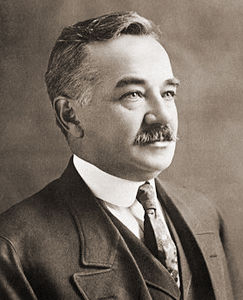 Best quotes by Milton S. Hershey