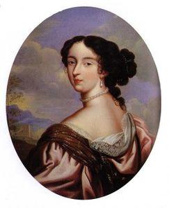 Best quotes by Francoise d'Aubigne, Marquise de Maintenon