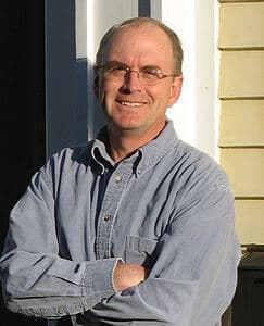Best quotes by Nathaniel Philbrick