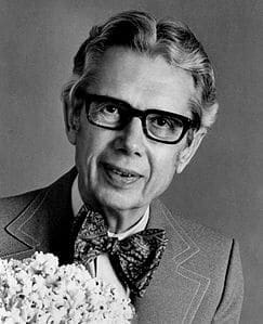 Best quotes by Orville Redenbacher