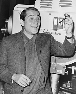 Best quotes by Perry Como