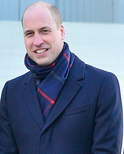 Best quotes by Prince William