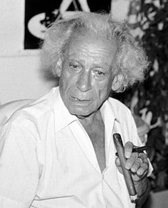 Best quotes by Samuel Fuller