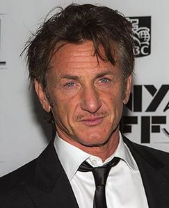 Best quotes by Sean Penn