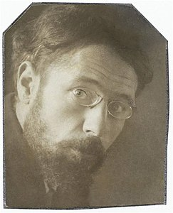 Best quotes by Pierre Bonnard