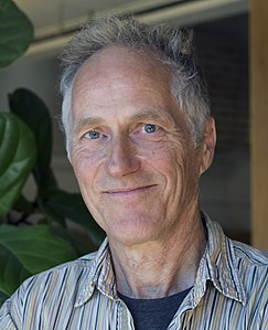 Best quotes by Tim O'Reilly